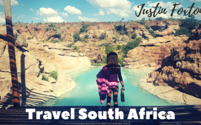 Alarmist Travel Advisories vs The Real Truth About Travelling in South Africa